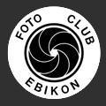 Fotoclub Ebikon
